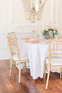 Rudby Hall French Romantic Styled Shoot (c) Cristina Ilao Photography (24)