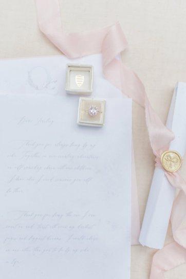 Rudby Hall French Romantic Styled Shoot (c) Cristina Ilao Photography (38)