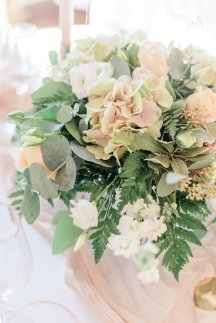 Rudby Hall French Romantic Styled Shoot (c) Cristina Ilao Photography (9)