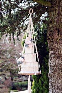 A Bold Boho Wedding Shoot at Eaves Hall (c) Teresa C Photography (44)