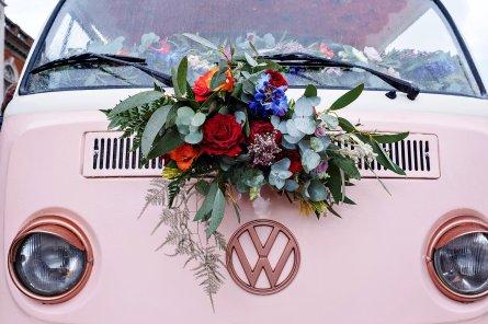 A Bold Boho Wedding Shoot at Eaves Hall (c) Teresa C Photography (7)
