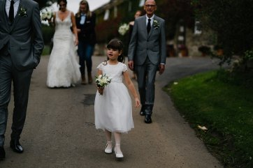 A Chic Wedding at Doxford Barns (c) Dan McCourt (35)