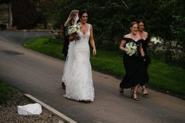 A Chic Wedding at Doxford Barns (c) Dan McCourt (36)