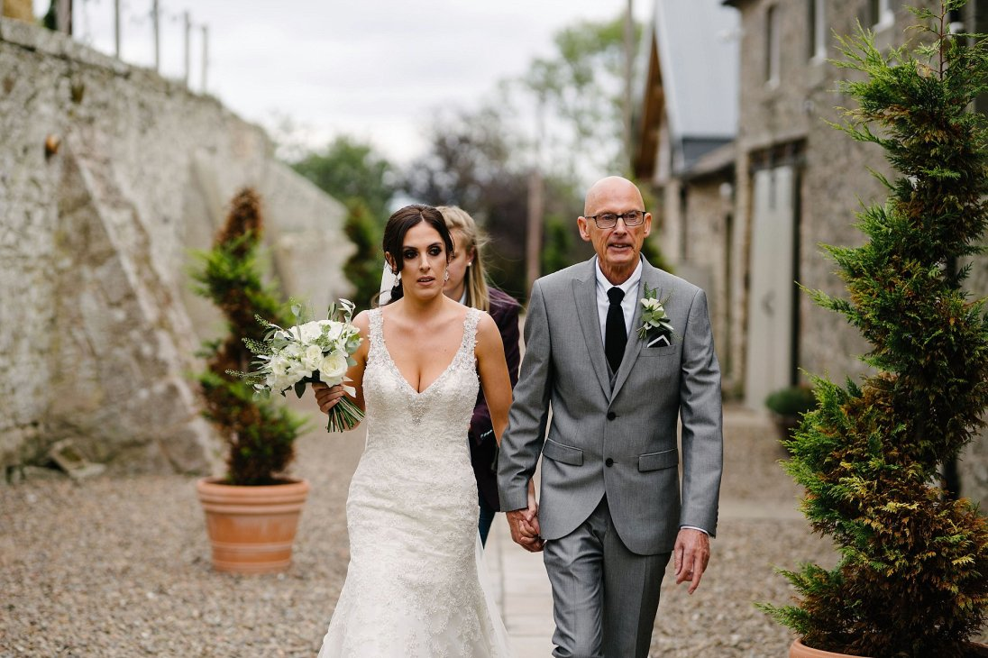 A Chic Wedding at Doxford Barns (c) Dan McCourt (37)