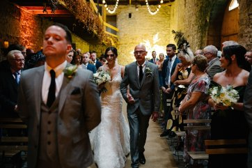 A Chic Wedding at Doxford Barns (c) Dan McCourt (39)
