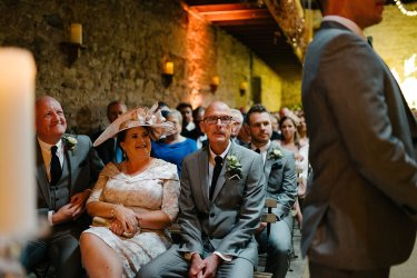 A Chic Wedding at Doxford Barns (c) Dan McCourt (41)