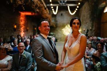 A Chic Wedding at Doxford Barns (c) Dan McCourt (42)