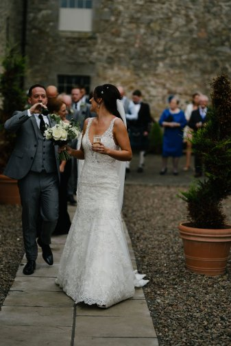 A Chic Wedding at Doxford Barns (c) Dan McCourt (51)