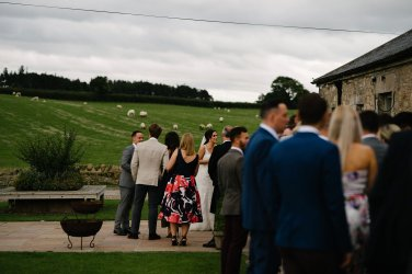 A Chic Wedding at Doxford Barns (c) Dan McCourt (53)