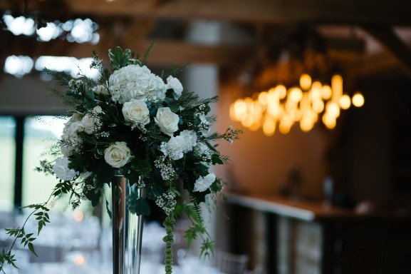 A Chic Wedding at Doxford Barns (c) Dan McCourt (63)