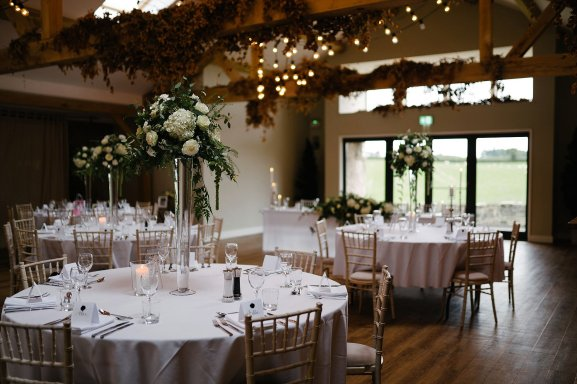 A Chic Wedding at Doxford Barns (c) Dan McCourt (64)