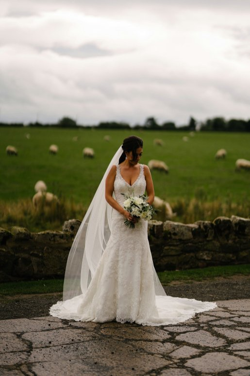 A Chic Wedding at Doxford Barns (c) Dan McCourt (66)