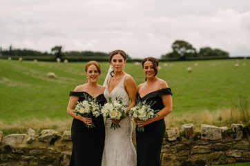 A Chic Wedding at Doxford Barns (c) Dan McCourt (68)