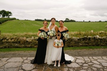 A Chic Wedding at Doxford Barns (c) Dan McCourt (69)