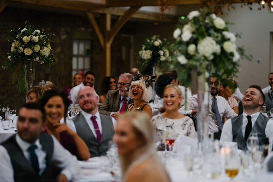 A Chic Wedding at Doxford Barns (c) Dan McCourt (82)