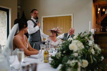 A Chic Wedding at Doxford Barns (c) Dan McCourt (83)