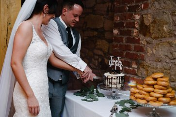A Chic Wedding at Doxford Barns (c) Dan McCourt (99)