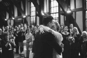 Merchant Adventurers Hall York Wedding Photography