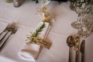 A Rustic Wedding at Sandhole Oak Barn (c) Lee Brown Photography (64)