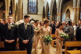 A Woodland Wedding at Trafalgar Warehouse (c) Ellie Grace Photography (29)
