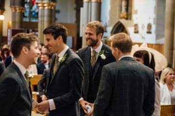 A Woodland Wedding at Trafalgar Warehouse (c) Ellie Grace Photography (3)
