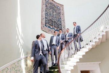 An Italian Wedding at Middleton Lodge (c) Burns Rowatt (2)