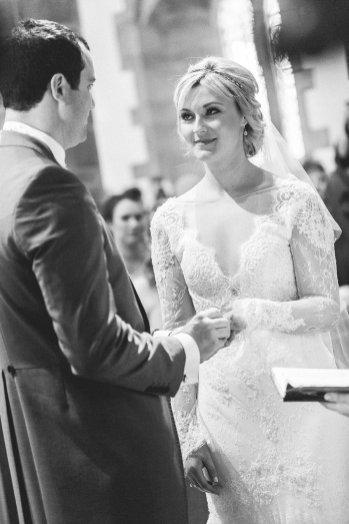 An Italian Wedding at Middleton Lodge (c) Burns Rowatt (21)