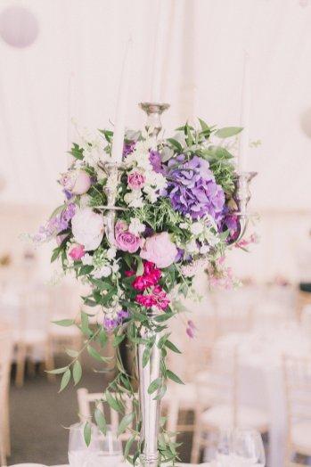 An Italian Wedding at Middleton Lodge (c) Burns Rowatt (31)
