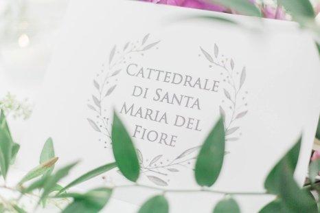 An Italian Wedding at Middleton Lodge (c) Burns Rowatt (35)