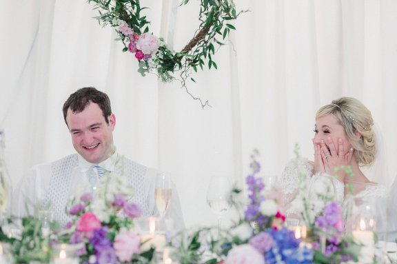 An Italian Wedding at Middleton Lodge (c) Burns Rowatt (43)