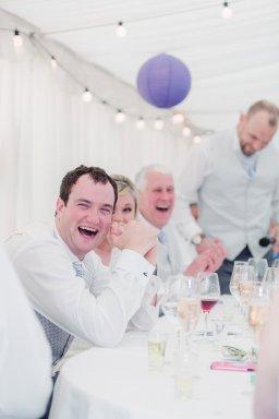 An Italian Wedding at Middleton Lodge (c) Burns Rowatt (44)