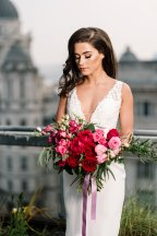 City Luxe Styled Bridal Shoot (c) Madison Picture (21)