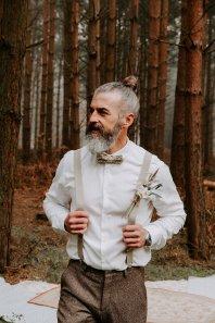 Wild styled bridal shoot (c) The Malyn Edit (2)