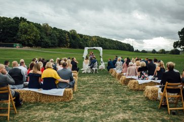 A Boho Wedding in The Peak District (c) Ellie Grace Photography (40)