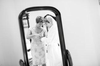 A Classic Wedding at Denton Hall (c) Bethany Clarke (15)