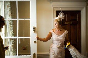 A Classic Wedding at Denton Hall (c) Bethany Clarke (27)