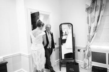 A Classic Wedding at Denton Hall (c) Bethany Clarke (30)