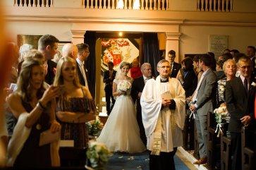 A Classic Wedding at Denton Hall (c) Bethany Clarke (40)