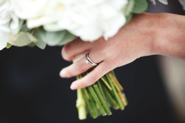 A Classic Wedding at Denton Hall (c) Bethany Clarke (54)