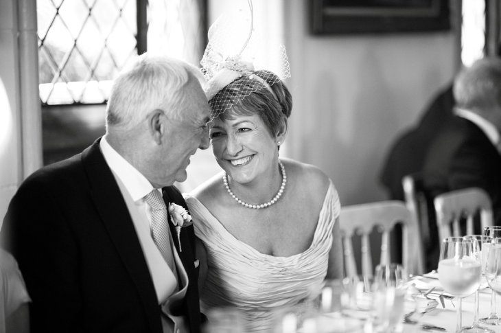 A Classic Wedding at Denton Hall (c) Bethany Clarke (73)
