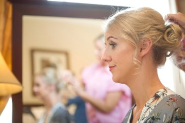 A Classic Wedding at Denton Hall (c) Bethany Clarke (8)