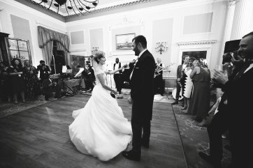 A Classic Wedding at Denton Hall (c) Bethany Clarke (92)