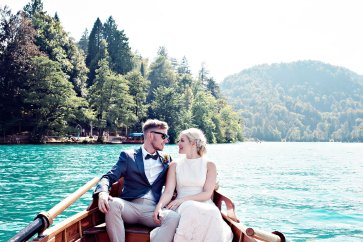 A Destination Wedding in Slovenia (c) Teresa Cunningham (62)