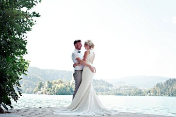 A Destination Wedding in Slovenia (c) Teresa Cunningham (64)