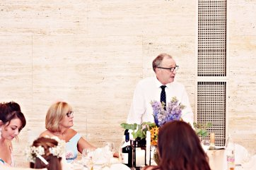 A Destination Wedding in Slovenia (c) Teresa Cunningham (67)