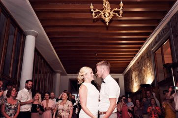 A Destination Wedding in Slovenia (c) Teresa Cunningham (79)