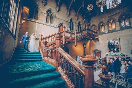 A Pretty Wedding at Matfen Hall (c) Dan Clark (16)