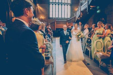 A Pretty Wedding at Matfen Hall (c) Dan Clark (17)