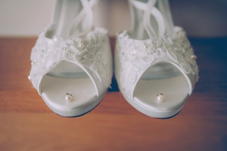 A Pretty Wedding at Matfen Hall (c) Dan Clark (2)