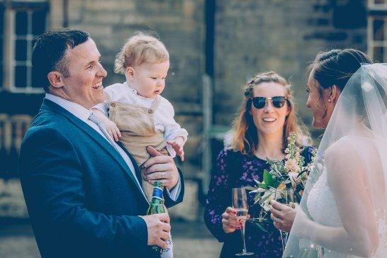 A Pretty Wedding at Matfen Hall (c) Dan Clark (29)